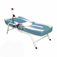 Jade Infrared Heat Treatment Best Commercial Massage Table