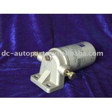 Conjunto de Bases de Filtro de Combustível para Caminhão com TS16949