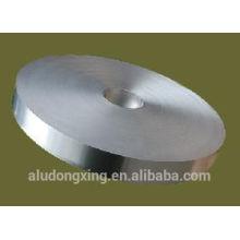 reflector aluminum strip 1050 h14