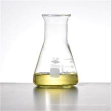 Aceite de alicina 100% natural de alta calidad con precio razonable