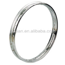 chrome wheel covers motorcycle for sale WM type