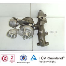 Turbo KP39A 54399700011 on hot sale