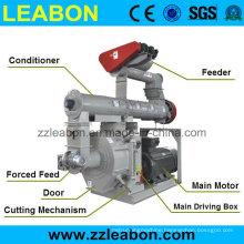 Lh 508 Biomass Wood Pelletizing Machine (2000kg/h)