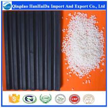 ¡Precio superior de la resina del tpe del elastómero termoplástico de la materia prima de la calidad superior con precio razonable en la venta caliente !!