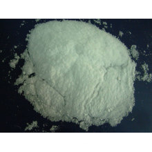 Oxalsäure (99,6%)
