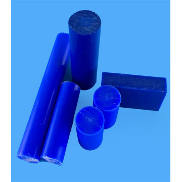Vòng tròn Nylon Blue Mc Cast