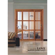 fiberglass doors/fiberGLASS doors/fiber doors