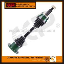 spare parts Drive Shaft for Mitsubishi Pajero V93 V97 3815A196