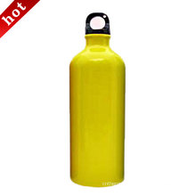 Stainless Steel Sport/ Travel /Bicycel/Bike/Bottle