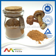 NSF-GMP Audited Supplier Best Polysaccharides Product Agaricus Blazei Extract