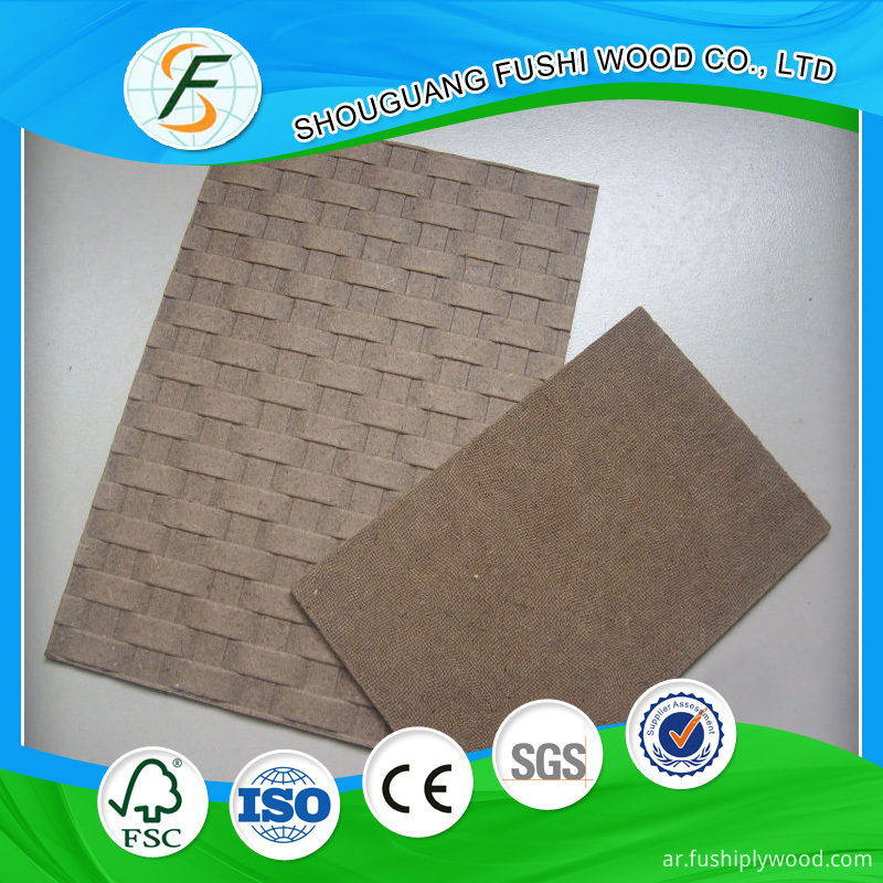 2-5mm-hardboard-for-photo-frame (2)
