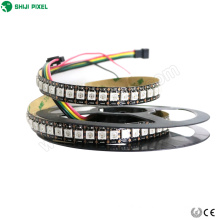 New arrival GS8208 chip 12V high quality 60leds/m ip68 led waterproof rgb strip