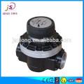 OGM Diesel Oval Gear Flow Meter