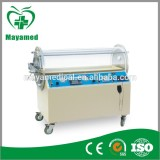 MY-F020 baby oxygen chamber for sale