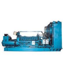 generadores diesel para Deutz