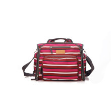 Sturdy Diaper Duffle Bag
