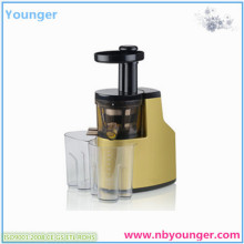 Slow Juicer Extractor/ Mixer