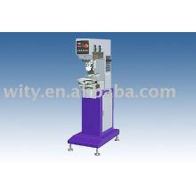 KYB / KYQ -125DT-100 Tampondruckmaschine, Tampondrucker, Druckmaschine