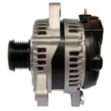 Alternatore Toyota 104210-4602