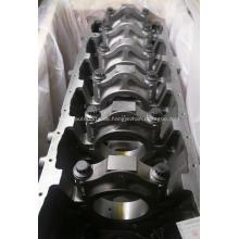 CUMMINS Original Dieselmotor Zylinderblock 3088303
