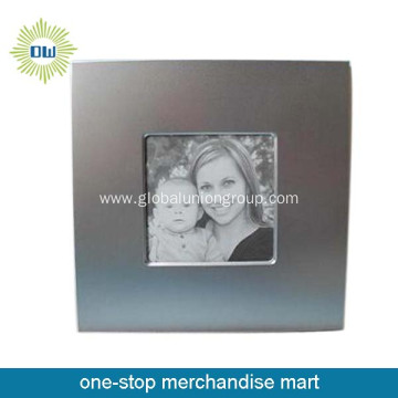 Wholesale aluminum photo frame