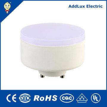 Warm White Cool White 110V Gu24 11W LED Pl Light