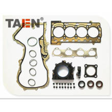 Engine Full Gasket Set for Passat1.4L