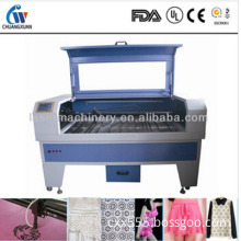 agent for CNC router machine