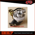 FOTON Truck Engine Turbocharger 3778529 3778528