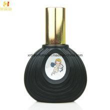 Женский парфюм косметики (цветок Соната)