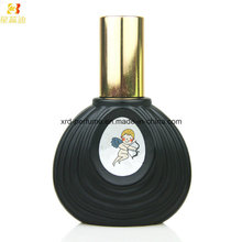 Women′ Perfume of Cosmetic (Sonata flower)