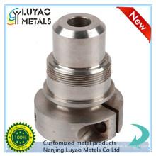 Machined Part/Precision Machining Part/CNC Machining Part