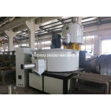 Mischmaschine PVC-Pulvermischers PVC