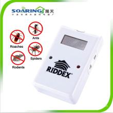 Répéteur d'antiparasitaire Riddex Power Plus