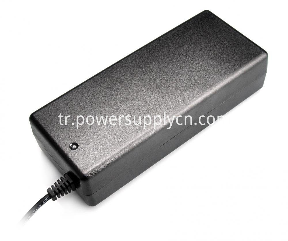 5v 10a desktop power supply