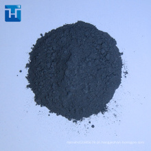 Alta Qualidade Silicon Metal Powder Anyang Fabricante