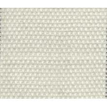 Tissu en toile 100% liné de haute qualité (HL-001)