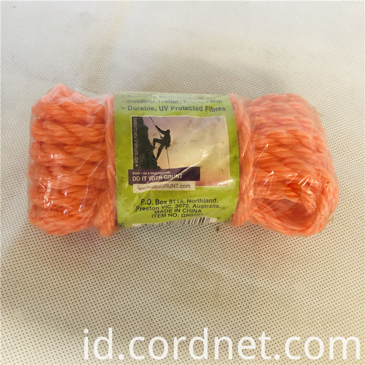 Pp Mono Twist Rope3