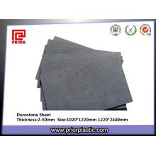Durostone, Wave Solder Pallet Sheets