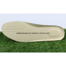 Hot Saling High Quality Comfortable Breathable Orthotic Insole (FF627-2)
