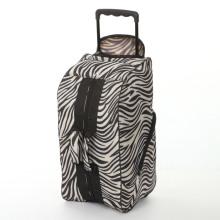 Multifunctional Trolley, saco de Duffle (YSTROB00-016)