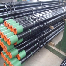 J55 Drilling Casing Asian Prices