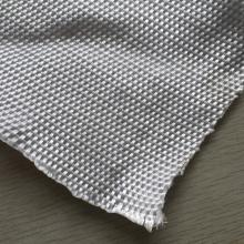 Polyester PET Woven Geotextil Preis