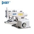DT1377D DOIT Direct Drive Button Attach Industrial Sewing Machine