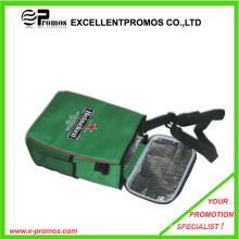 Gute Qualität Beliebteste Faltbare Kühltasche (EP-C7315)