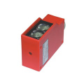 High Quality Photoelectric Switch