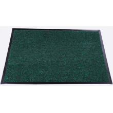 Most Modern Anti-Slip Door Mat