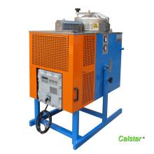 Elektrogerät Lösungsmittel Recycling-Maschine