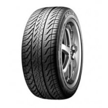 Made in China Radial PCR Tyre (255/30R24)