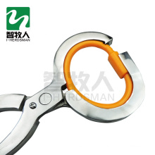 Lowest Price Cattle Nose Snap Ring Circlip Pliers